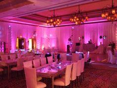 Estero Ballroom | Hyatt Regency Coconut Point