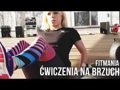 YouTube Adidas Sneakers, Gym, Workout, Health, Youtube, Sports, Women, Fashion, Adidas Tennis Wear