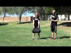 The Best Lower Body Ultimate Sandbag Training Exercises You Aren't Using!