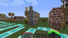 lucruri pe care trebuie sa le sti (Stiu ca nu toate sunt bug-uri! Minecraft 2014, The Originals, World, Youtube, The World, Youtubers, Youtube Movies