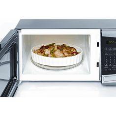 Luxury Kenmore Microwave Bulb