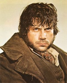 Oliver Reed (Petruchio)
