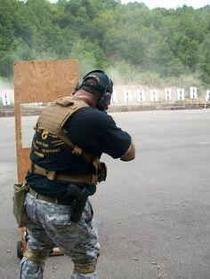 AAR: Jason Falla (Redback One) Tactical Carbine, Waterbury CT 7/23-24 2011 - M4Carbine.net Forums