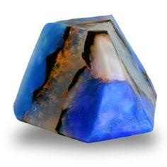 http://www.magicalomaha.com/gemstonesoaps.htm