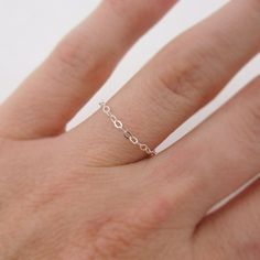 bubble ring Eternity Band Sterling Silver Ball Ring Medium Thickness Stacking Ring Beaded Ring Dot Ring Spherical Ring