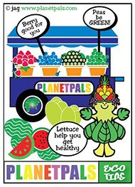 Let Greenbean teach your kids about living healthy @ planetpals Healthy Eating For Kids, Get Healthy, Healthy Snacks, Kids Checklist, Diabetes Treatment Guidelines, Food Pyramid, Diabetic Dog, Edible Food, Dog Snacks