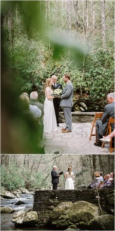 Gatlinburg Wedding Packages For Two | 61 Best Great Smoky Mountains National Park Wedding Images On