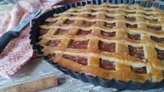diétás almás pite recept