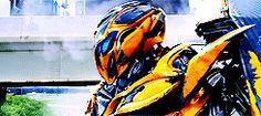 mygif transformers screams plus Transformers 4 transformers age of extinction gif:aoe Transformers: Age of Extinction