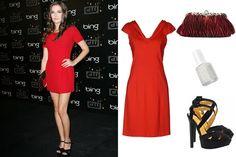 How to Dress Like Zoey Deutch Cheap Fashion, Style Ideas | Teen.com