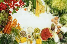 бодибилдинг диета бесплатно