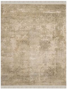 Rug DRM202D - Safavieh Rugs - Dream Collection Rugs - Wool / Cotton / Silk Rugs - Area Rugs - Runner Rugs