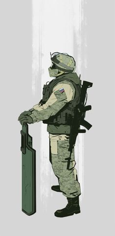 Mix(N) Rainbow 6 Seige, Rainbow Six Siege Art, Tom Clancy's Rainbow Six, Armures, Game Character, Character Design, Arco Iris, Military Art, Special Forces