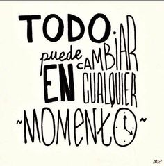 More Than Words, Some Words, Beatles, Favorite Quotes, Best Quotes, Quotes To Live By, Life Quotes, Wall Quotes, Quotes En Espanol