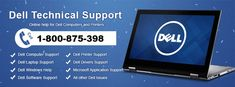 Need Dell Tech Support ? Call Dell Printer Customer Service Phone Number to get instant technical support and connect with CallPcExpert to take extra benefits. Dell Products, Microsoft Applications, Tech Support, Customer Support, Customer Service, Line Phone, Network Switch, Dell Computers, Software Support