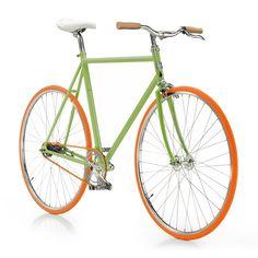 Nypon Bike by BIKEID | Fab.com