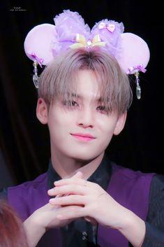 190927 sangam fansign © fleur for mingyu Woozi, Wonwoo, Jeonghan, Seventeen Album, Mingyu Seventeen, Hip Hop, Kim Min Gyu, Joshua Hong, Seventeen Wallpapers