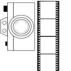 carterie, pergamano et tableaux 3D - Page 4