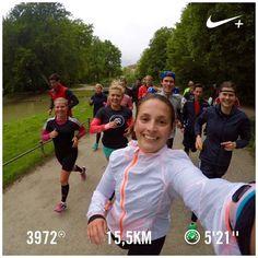 Noch einen auf den Po-Muskelkater draufsetzen einfach kann ja jeder Was macht ihr Schönes am Feiertag? @adidasrunnersde #run #running #runninggirls #runningbloggers #adidasrunnersmunich #boostyourrun by run_munich_run