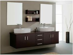 Commercial Bathroom Sink Cabinets   Home Design Ideas