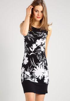 16 best Dress images on Pinterest   Jacken, Abendkleid and ... 1d5650a28e97