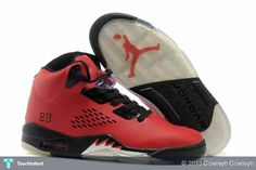 new arrival 4abc0 884e1 Buy Spain To Buy For Sale 2013 Air Jordan 5 V Retro Womens Shoes Red Black  from Reliable Spain To Buy For Sale 2013 Air Jordan 5 V Retro Womens Shoes  Red ...