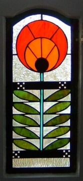 Elaine Prunty - V S Hall Door