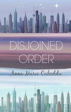 "Read ""Disjoined Order - Before the divide"" #wattpad #teen-fiction"