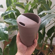 #potterywheelideas #easterpotteryideas #potteryweddinggiftideas #glazingideasforpottery