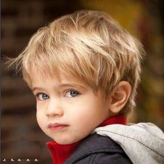 35 Cute Little Boy Haircuts Long Layered Hairstyle – Best Little Boy Haircuts: Cute Toddler Boy Hairstyles – Short, Medium, Long Haircuts and Styles For Kids – Long Hair Style Trends Cute Little Boy Haircuts, Boy Haircuts Long, Toddler Haircuts, Little Boy Hairstyles, Cute Little Boys, Trendy Haircuts, Girl Hairstyles, Toddler Haircut Boy