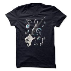 Awesome Tee Classy Musical Stripped Fender T-Shirts #tee #tshirt #named tshirt #hobbie tshirts #Air