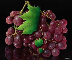 Lodwitz paintings images   Peintures vendues , Patrick Lodwitz