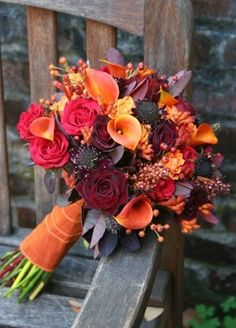 Lauren, Thank you so much for your thoughtfulness and talent in what you do. I hope you have a wonderful, blessed Autumn and Thanksgiving! ~Cindy