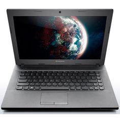 laptop lenovoLenovo G4030 80FY00B0VN
