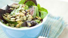 Virtù e uso dei semi in cucina