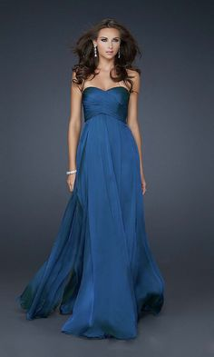 Simple Prom Dresses for Women and Men