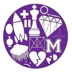 Justin Bieber music journals