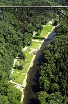 BP-Muengsten-LOIDL_03 « Landscape Architecture Works | Landezine