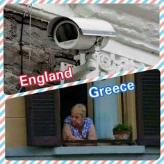 57 μικροπράγματα που ίσως σου φτιάξουν τη διάθεση σήμερα Δευτέρα   ΜΙΚΡΟΠΡΑΓΜΑΤΑ   PLUS   Θέματα   LiFO Best Memes, Funny Memes, Hilarious, Greek Culture, Greek Life, Funny Photos, Growing Up, Greece, Lol