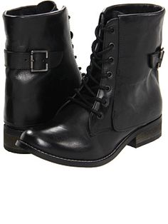 MIA at 6pm. Free shipping, get your brand fix!- new motorcycle boots yeah!