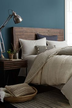 For Bedrooms  - HouseBeautiful.com