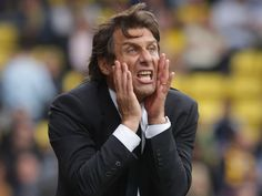 Fernando Llorente backs Antonio Conte to win title in first season  https://oddsjunkie.com <--  free soccer news and bets