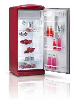 The 46 Best Refrigerator Inside Images On Pinterest
