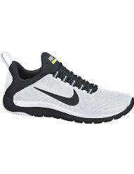 6563b47e792 nike womens free running trainers 580392 105 sneakers shoes barefoot ride ( uk 9 us eu
