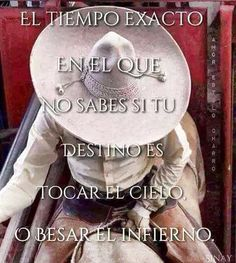 Mexican Funny Memes, Mexican Humor, Mexican Outfit, Mexican Style, Mexican Words, Instagram Quotes, Mexico Travel, Horse Riding, Life Lessons