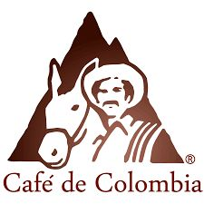 Sustainable Coffee Farming in Colombia Coffee Logo, Coffee Branding, Coffee Packaging, Coffee Latte, Costco Prices, Coffee Around The World, Colombian Coffee, Coffee Farm, Cafe Me
