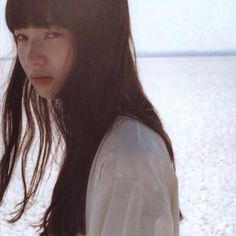 posting mainly nana komatsu content with occasional features other asian models and k-idols. Model Photos, Girl Photos, Nana Komatsu Fashion, Komatsu Nana, Medium Long Hair, Japan Girl, Just Girl Things, Thing 1, K Idols