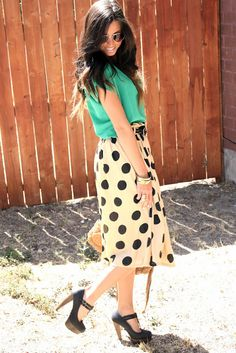 xoxo cleverly, yours: lookbook Modest fashion