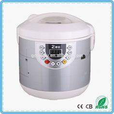 Multi-use China Solar Cooker - Buy Multi-use China Solar Cooker,Premier Cooker,Buffalo Rice Cooker Manual Product on Alibaba.com
