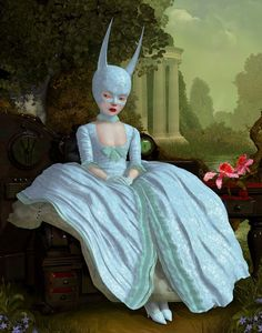 Ray Caesar was born in 1958 in London. At an early age, his family moved to Toronto, Canada, where he currently resides.